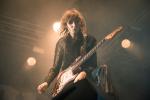 Druhé fotky z Rock for People - fotografie 8
