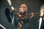 Druhé fotky z Rock for People - fotografie 10