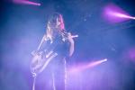 Druhé fotky z Rock for People - fotografie 14