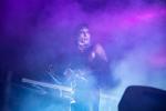 Druhé fotky z Rock for People - fotografie 16