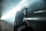 Druhé fotky z Rock for People - fotografie 20