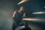 Druhé fotky z Rock for People - fotografie 21