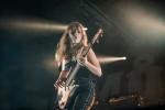 Druhé fotky z Rock for People - fotografie 23