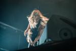 Druhé fotky z Rock for People - fotografie 24