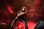 Druhé fotky z Rock for People - fotografie 31