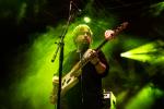 Druhé fotky z Rock for People - fotografie 43