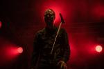 Druhé fotky z Rock for People - fotografie 49