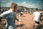Druhé fotky z Rock for People - fotografie 61