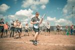 Druhé fotky z Rock for People - fotografie 74