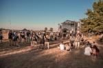 Druhé fotky z Rock for People - fotografie 111