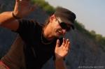 Fotky z rozhovoru s alešem Blehou - fotografie 58