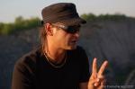 Fotky z rozhovoru s alešem Blehou - fotografie 60