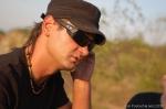 Fotky z rozhovoru s alešem Blehou - fotografie 64