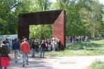 Fotky z prvního dne pražského Majálesu - fotografie 23