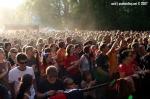 Fotky z druhého dne pražského Majálesu - fotografie 103