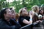 Fotky z druhého dne pražského Majálesu - fotografie 165