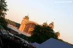 Fotky z druhého dne pražského Majálesu - fotografie 171