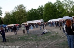 Fotky z druhého dne pražského Majálesu - fotografie 172