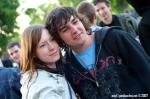 Fotky z druhého dne pražského Majálesu - fotografie 173