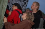 Fotky z Million Marihuana March - fotografie 135