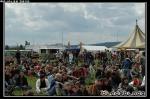 Fotky z prvního dne brněnského Majálesu - fotografie 5
