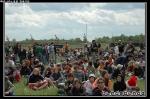 Fotky z prvního dne brněnského Majálesu - fotografie 6