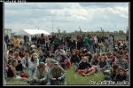 Fotky z prvního dne brněnského Majálesu - fotografie 7
