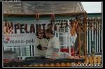 Fotky z prvního dne brněnského Majálesu - fotografie 9