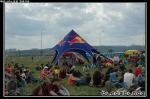 Fotky z prvního dne brněnského Majálesu - fotografie 10