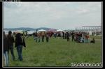 Fotky z prvního dne brněnského Majálesu - fotografie 11