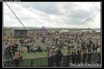 Fotky z prvního dne brněnského Majálesu - fotografie 17