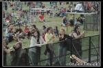 Fotky z prvního dne brněnského Majálesu - fotografie 18