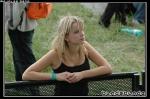 Fotky z prvního dne brněnského Majálesu - fotografie 20