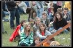 Fotky z prvního dne brněnského Majálesu - fotografie 24