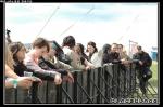 Fotky z prvního dne brněnského Majálesu - fotografie 26