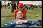Fotky z prvního dne brněnského Majálesu - fotografie 28