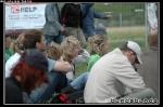 Fotky z prvního dne brněnského Majálesu - fotografie 31