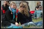 Fotky z prvního dne brněnského Majálesu - fotografie 32