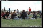 Fotky z prvního dne brněnského Majálesu - fotografie 33
