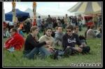 Fotky z prvního dne brněnského Majálesu - fotografie 34