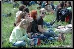 Fotky z prvního dne brněnského Majálesu - fotografie 37