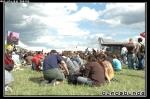 Fotky z prvního dne brněnského Majálesu - fotografie 42