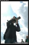 Fotky z prvního dne brněnského Majálesu - fotografie 43
