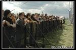 Fotky z prvního dne brněnského Majálesu - fotografie 45