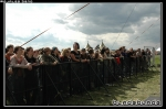 Fotky z prvního dne brněnského Majálesu - fotografie 47