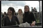 Fotky z prvního dne brněnského Majálesu - fotografie 50