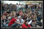 Fotky z prvního dne brněnského Majálesu - fotografie 63