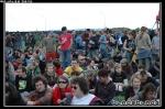Fotky z prvního dne brněnského Majálesu - fotografie 64