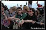 Fotky z prvního dne brněnského Majálesu - fotografie 100