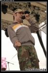 Fotky z prvního dne brněnského Majálesu - fotografie 105